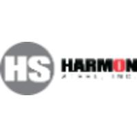 Harmon Steel Inc logo