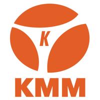 KMM Technologies logo