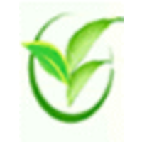 Bonjour Nature logo