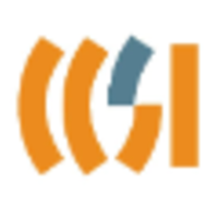 Capitol Construction Services Inc. logo