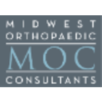 Midwest Orthopaedic Consultants jobs