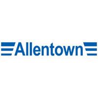 Allentown logo