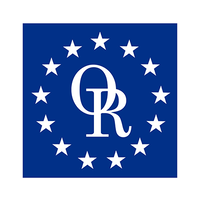 PMA Companies logo