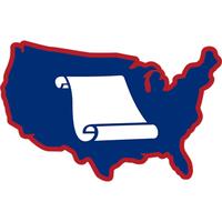 Covenant Transport Inc logo