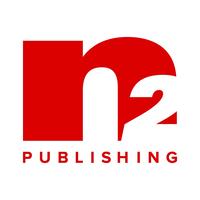 N2 Publishing