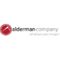 Alderman Company logo