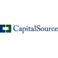 CapitalSource