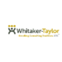 Whitaker-Taylor logo