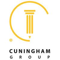 Cuningham Group logo