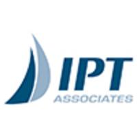 IPT Associates logo