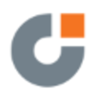 CarePoint Health System logo