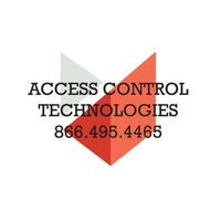Access Control Technologies, LLC logo
