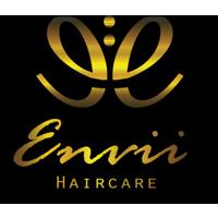 Envii Haircare LLC logo