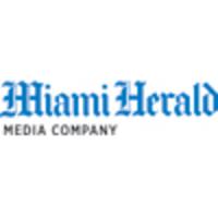 Miami Herald Media Company logo