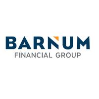 Barnum Financial Group logo