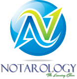 Mobile Notary/Certified Signing Agent in Birmingham, AL job