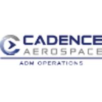 Aero Design & Manufacturing logo