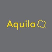 Aquila Health and Fitness logo