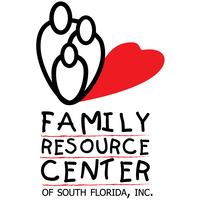 Family Resource Center of South Florida logo