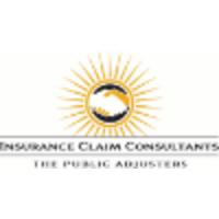 Insurance Claim Consultants Inc logo