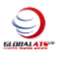 Global ATS LTD - Air Traffic Control Training logo