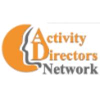 Activity Directors Network LLC logo