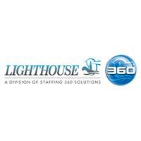 Lighthouse Placement Services, Inc. logo