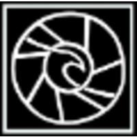 Davey Photography logo