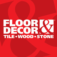 Floor & Decor jobs