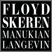 Floyd Skeren & Kelly logo