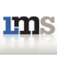 Lieberman Management Services logo
