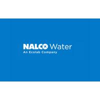Nalco Water logo
