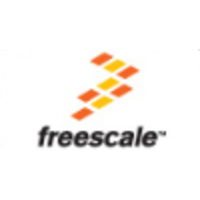 NXP acquires Freescale Semiconductor logo