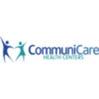 CommuniCare Health Centers logo