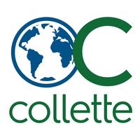 Collette logo