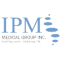 Integrated Pain Management logo