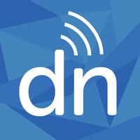 DealNews logo