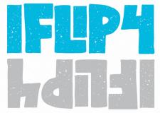 Lead Web Designer At Revolutionary Startup Social Enterprise Job In Hamburg At Iflip4 Lensa