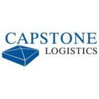 Traveling Selector Job In Memphis At Capstone Logistics Lensa