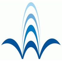 Wellspring Center for Prevention logo