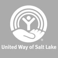 United Way of Salt Lake logo