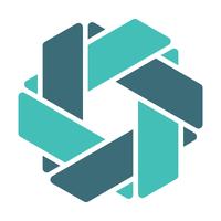 benefitexpress logo