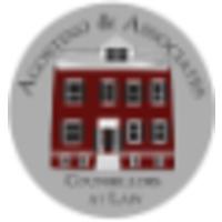 Agostino & Associates logo