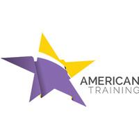 American Training, Inc. logo