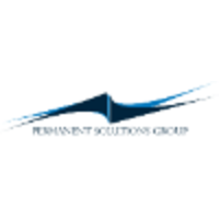 Permanent Solutions Group logo