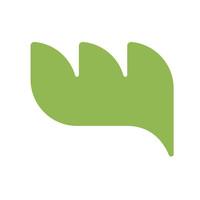 WizeHire logo