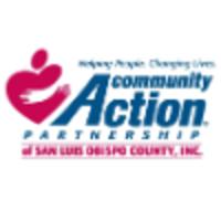 Community Action Partnership of San Luis Obispo