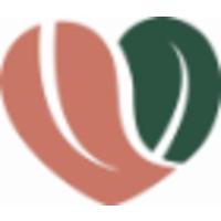 Baptist Easley Hospital logo