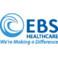 EBS Healthcare logo