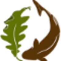 Sonoma Ecology Center logo